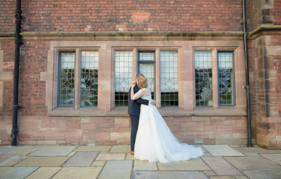 A Spring Wedding at Colshaw Hall (c) Ragdoll Photography (55)