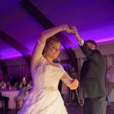 A Spring Wedding at Colshaw Hall (c) Ragdoll Photography (58)