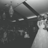A Spring Wedding at Colshaw Hall (c) Ragdoll Photography (59)