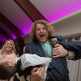 A Spring Wedding at Colshaw Hall (c) Ragdoll Photography (60)