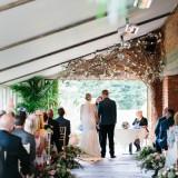 A-Timeless-Wedding-at-Newton-Hall-c-Melissa-Beattie-Photography-23