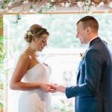 A-Timeless-Wedding-at-Newton-Hall-c-Melissa-Beattie-Photography-24