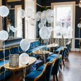 A-Timeless-Wedding-at-Newton-Hall-c-Melissa-Beattie-Photography-26