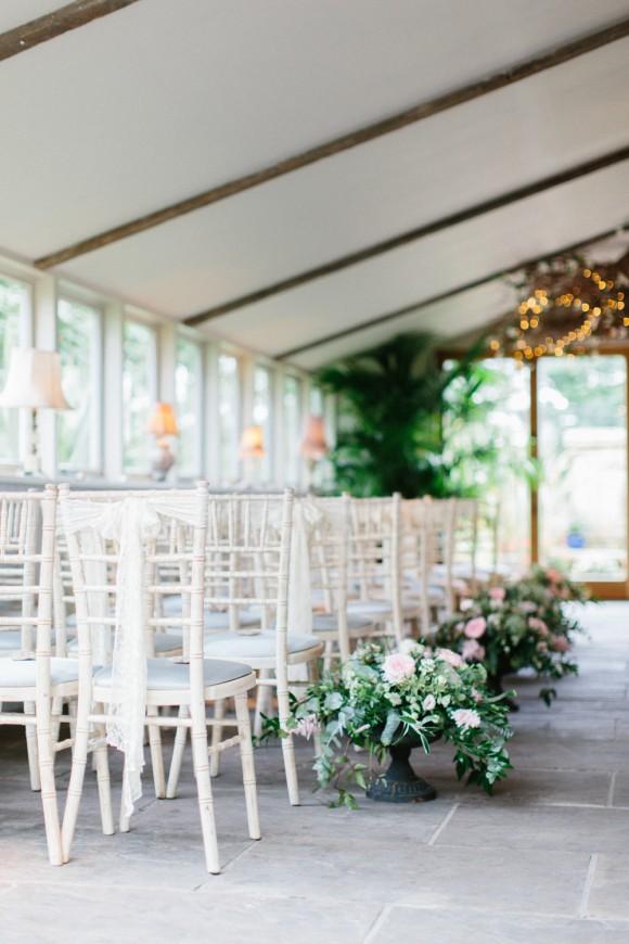 A-Timeless-Wedding-at-Newton-Hall-c-Melissa-Beattie-Photography-3