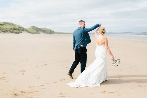 A-Timeless-Wedding-at-Newton-Hall-c-Melissa-Beattie-Photography-31