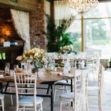 A-Timeless-Wedding-at-Newton-Hall-c-Melissa-Beattie-Photography-44