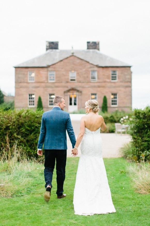 A-Timeless-Wedding-at-Newton-Hall-c-Melissa-Beattie-Photography-49