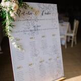A Whimsical Wedding at Hornington Manor (c) Joe Stenson Photography (1)