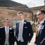 A Whimsical Wedding at Hornington Manor (c) Joe Stenson Photography (10)