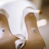 A Whimsical Wedding at Hornington Manor (c) Joe Stenson Photography (11)