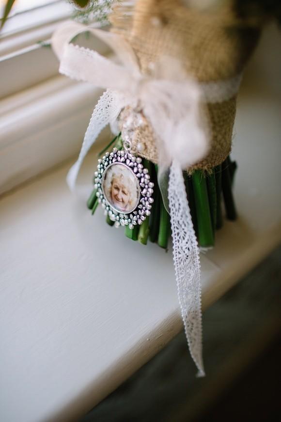 A Whimsical Wedding at Hornington Manor (c) Joe Stenson Photography (13)