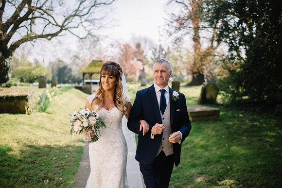 A Whimsical Wedding at Hornington Manor (c) Joe Stenson Photography (18)
