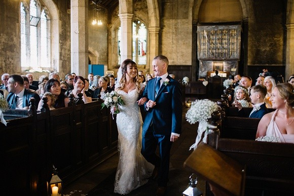 A Whimsical Wedding at Hornington Manor (c) Joe Stenson Photography (19)