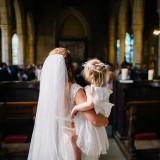 A Whimsical Wedding at Hornington Manor (c) Joe Stenson Photography (23)