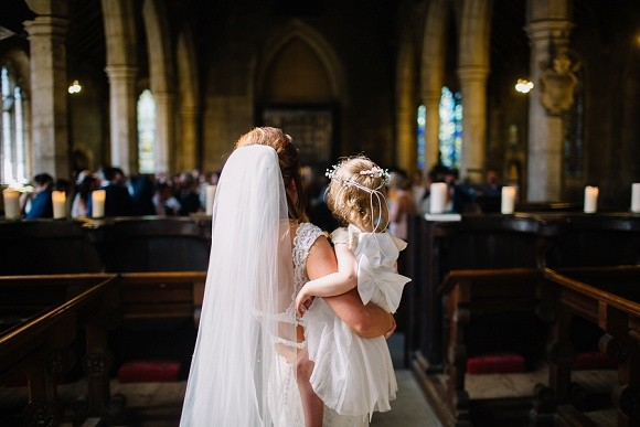 A Whimsical Wedding at Hornington Manor (c) Joe Stenson Photography (23)