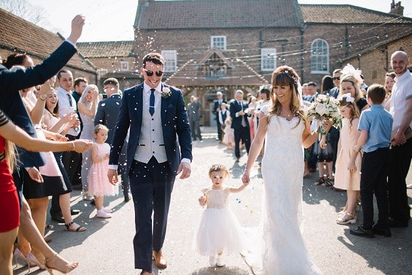 A Whimsical Wedding at Hornington Manor (c) Joe Stenson Photography (31)