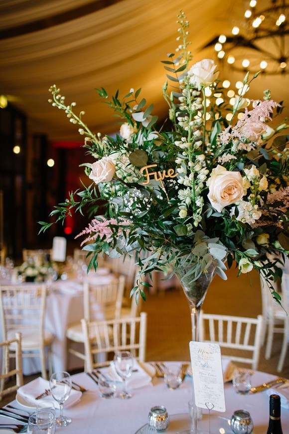 A Whimsical Wedding at Hornington Manor (c) Joe Stenson Photography (32)