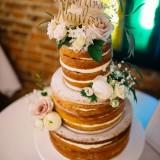 A Whimsical Wedding at Hornington Manor (c) Joe Stenson Photography (34)