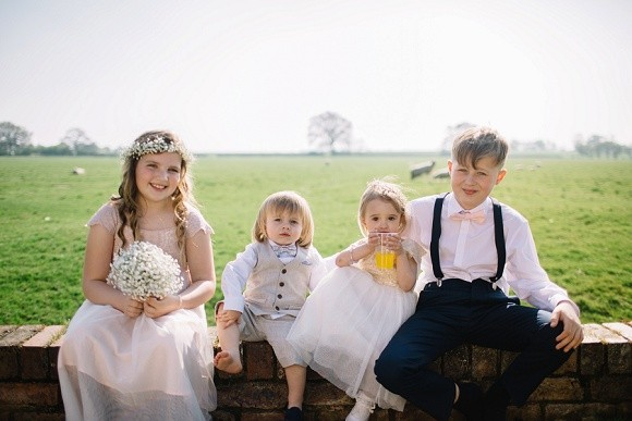 A Whimsical Wedding at Hornington Manor (c) Joe Stenson Photography (35)