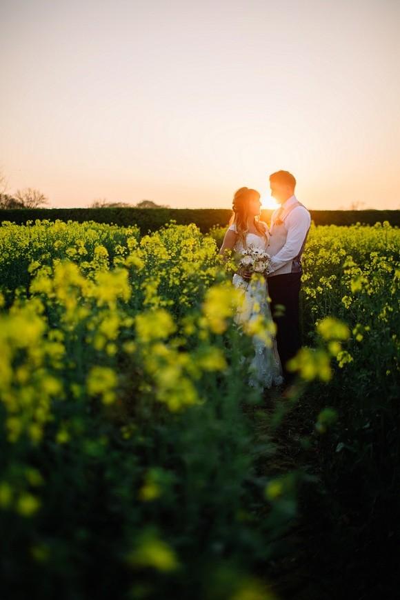 A Whimsical Wedding at Hornington Manor (c) Joe Stenson Photography (47)
