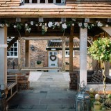 A Whimsical Wedding at Hornington Manor (c) Joe Stenson Photography (5)
