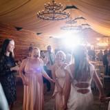 A Whimsical Wedding at Hornington Manor (c) Joe Stenson Photography (51)