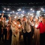 A Whimsical Wedding at Hornington Manor (c) Joe Stenson Photography (52)