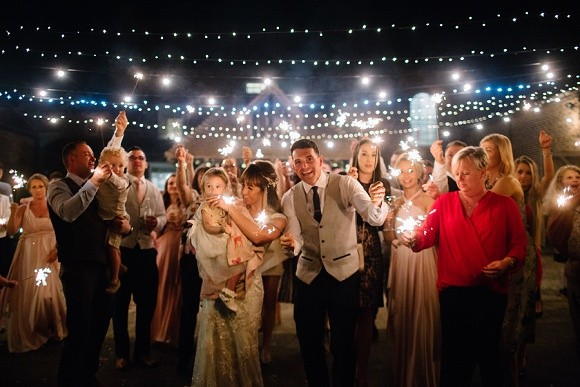 A Whimsical Wedding at Hornington Manor (c) Joe Stenson Photography (52)