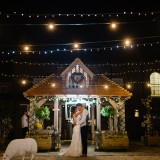 A Whimsical Wedding at Hornington Manor (c) Joe Stenson Photography (53)