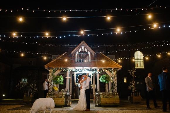 A Whimsical Wedding at Hornington Manor (c) Joe Stenson Photography (53)