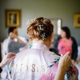 A Whimsical Wedding at Hornington Manor (c) Joe Stenson Photography (6)