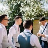A Whimsical Wedding at Hornington Manor (c) Joe Stenson Photography (7)