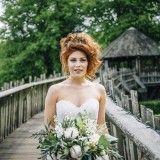 A Woodland Styled Shoot at Alnwick Garden (c) Rachael Fraser Photography (10)