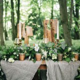 A Woodland Styled Shoot at Alnwick Garden (c) Rachael Fraser Photography (13)