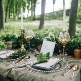 A Woodland Styled Shoot at Alnwick Garden (c) Rachael Fraser Photography (16)
