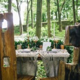 A Woodland Styled Shoot at Alnwick Garden (c) Rachael Fraser Photography (18)
