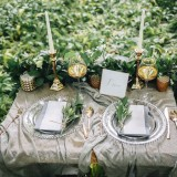 A Woodland Styled Shoot at Alnwick Garden (c) Rachael Fraser Photography (19)