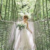 A Woodland Styled Shoot at Alnwick Garden (c) Rachael Fraser Photography (2)