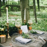 A Woodland Styled Shoot at Alnwick Garden (c) Rachael Fraser Photography (21)