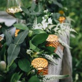 A Woodland Styled Shoot at Alnwick Garden (c) Rachael Fraser Photography (22)