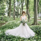 A Woodland Styled Shoot at Alnwick Garden (c) Rachael Fraser Photography (25)