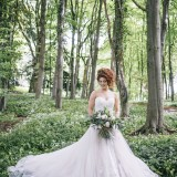 A Woodland Styled Shoot at Alnwick Garden (c) Rachael Fraser Photography (26)