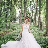 A Woodland Styled Shoot at Alnwick Garden (c) Rachael Fraser Photography (27)