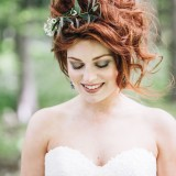 A Woodland Styled Shoot at Alnwick Garden (c) Rachael Fraser Photography (28)