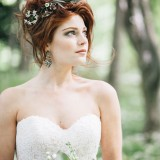 A Woodland Styled Shoot at Alnwick Garden (c) Rachael Fraser Photography (29)