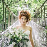 A Woodland Styled Shoot at Alnwick Garden (c) Rachael Fraser Photography (3)