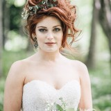 A Woodland Styled Shoot at Alnwick Garden (c) Rachael Fraser Photography (30)