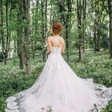 A Woodland Styled Shoot at Alnwick Garden (c) Rachael Fraser Photography (31)