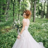 A Woodland Styled Shoot at Alnwick Garden (c) Rachael Fraser Photography (32)