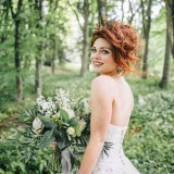 A Woodland Styled Shoot at Alnwick Garden (c) Rachael Fraser Photography (33)